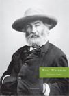 Whitman: Valitut runot